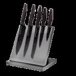 Ножи Grafen Master