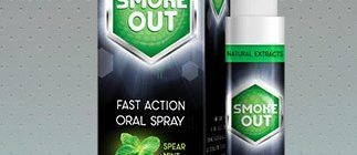 Smoke Out от никотиновой зависимости