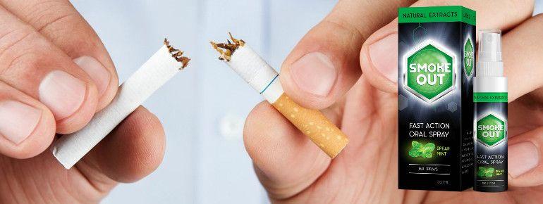 Препарат от курения
