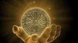 Money Amulet для привлечения денег