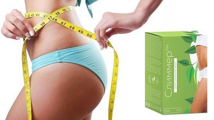 Комплекс для снижения веса