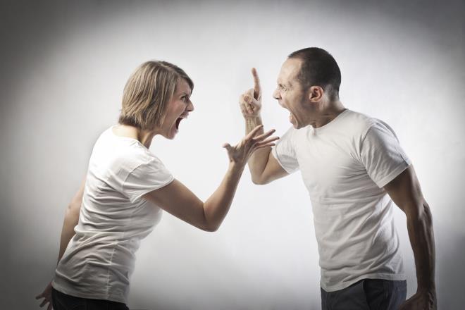 Аргументированный спор