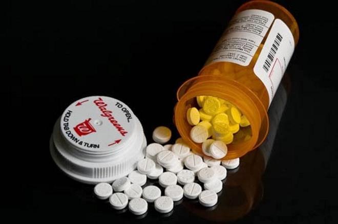 Медикаменты при судорогах