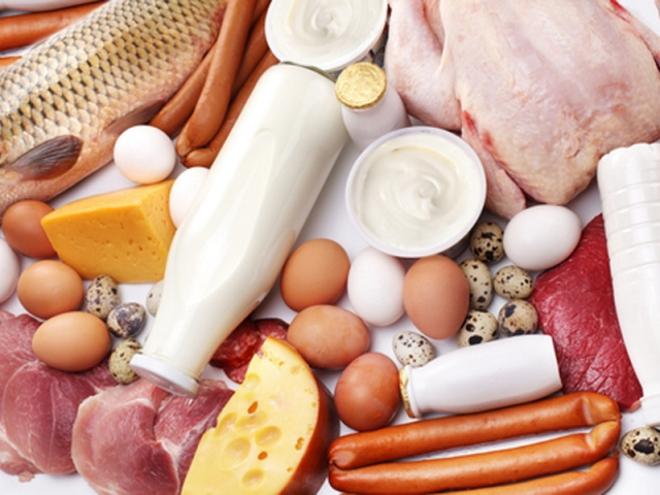 Безуглеводная диета