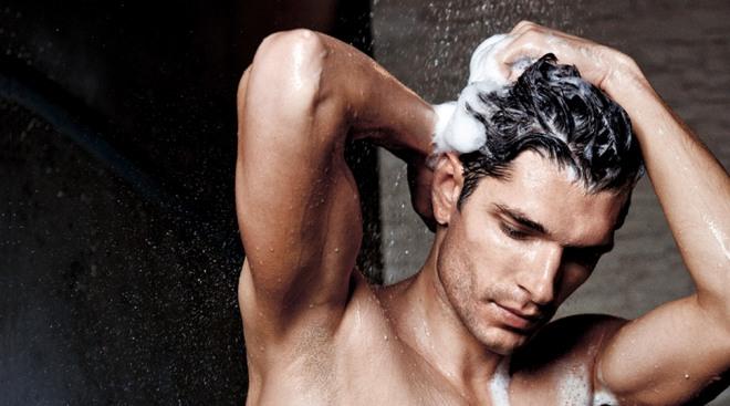 Как часто нужно мыть голову и волосы