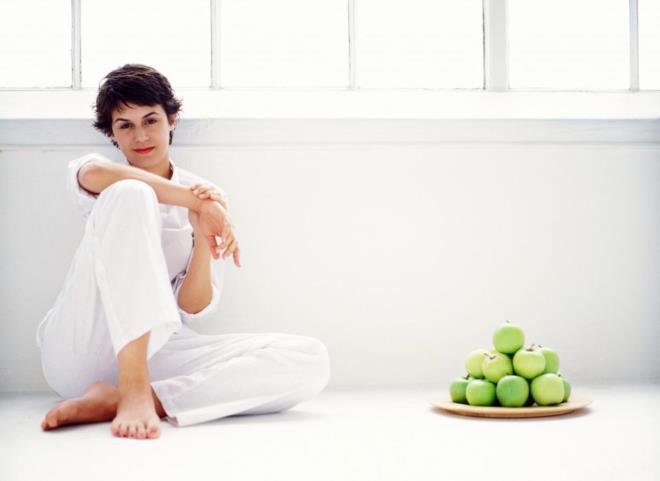 Как сохранить женское здоровье: 10 советов по гинекологии