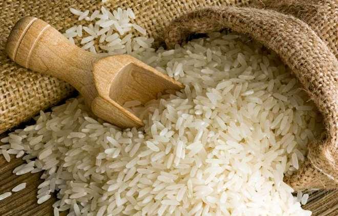 Как сварить рис чтобы он был рассыпчатым и не слипался?