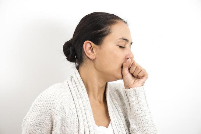 Можно ли ходить в баню при простуде