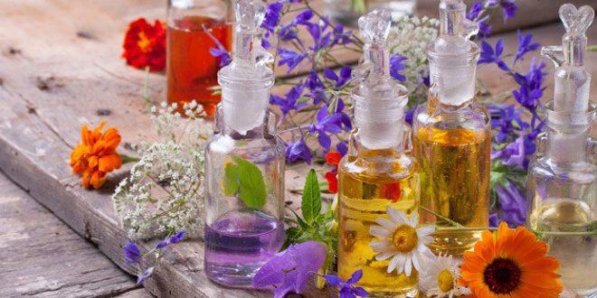 Мыловарение в домашних условиях для начинающих - рецепты мыла
