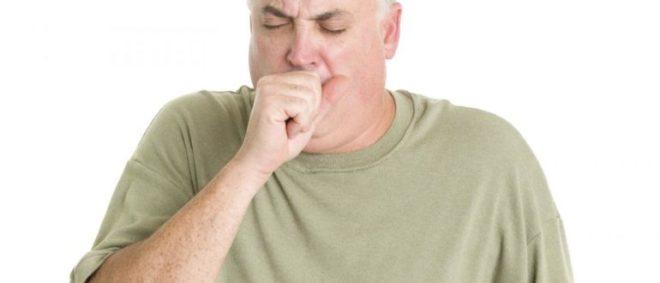 Как происходит очищение легких после отказа от курения