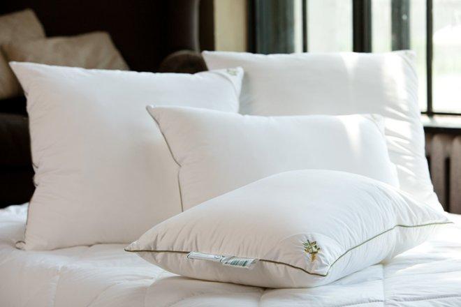 Правила организации правильного здорового ночного сна
