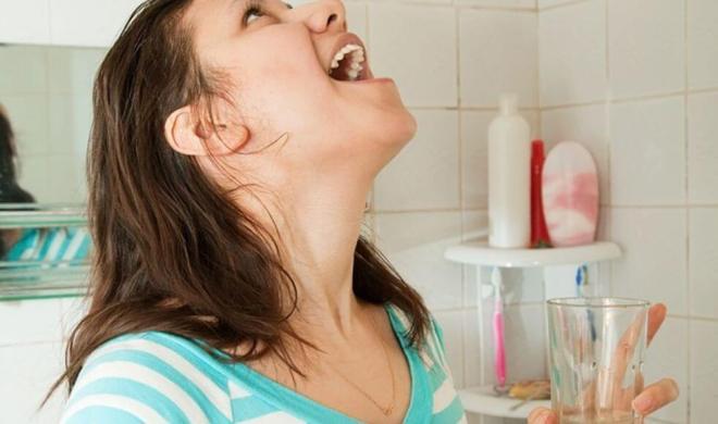 Симптомы ветрянки у взрослых: лечение в домашних условиях и фото