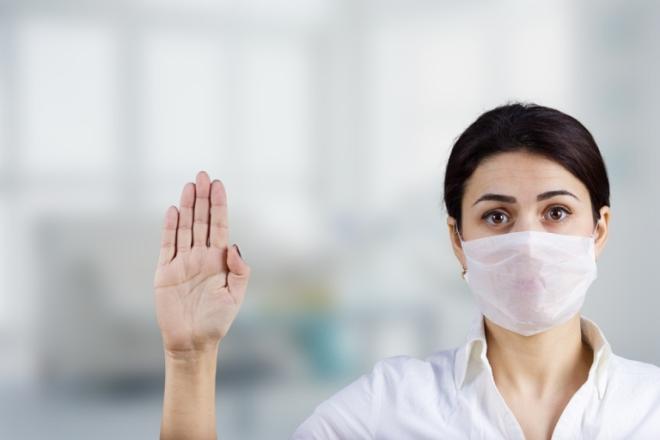 Не заболеть гриппом - возможно ли это?