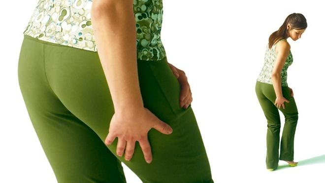 Опасно ли, когда немеют руки и ноги?