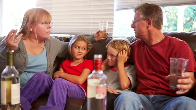 Психические расстройства у детей: симптомы, лечение