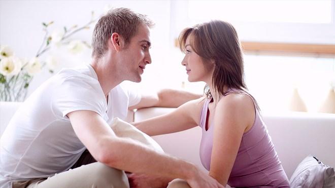 Психология семейных отношений: этапы развития и кризисы