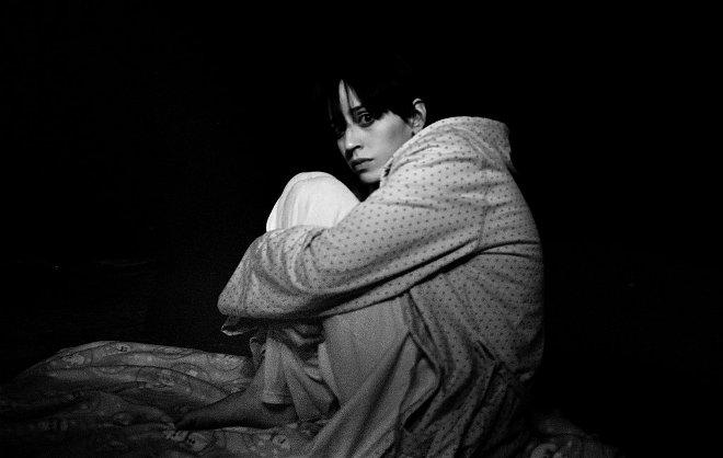 Психопат: признаки, типы, лечение