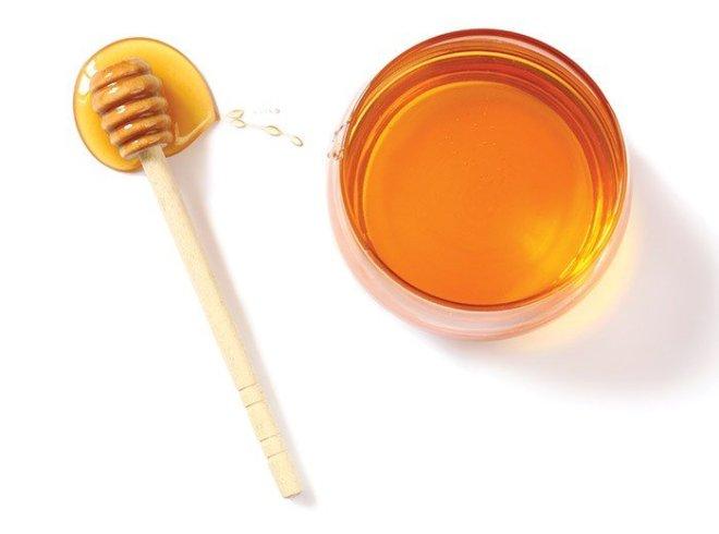 Можно ли детям мед при простуде thumbnail