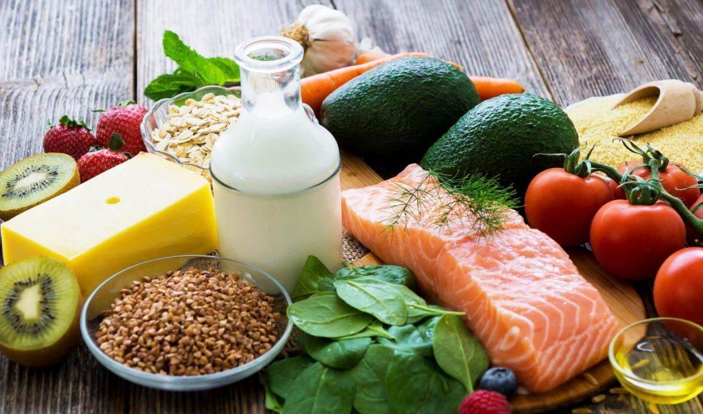Как понизить уровень холестерина?