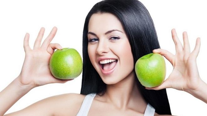 Чудо-диеты или 7 элементарно простых способов похудеть