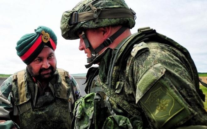 Какие бывают военные специальности и профессии