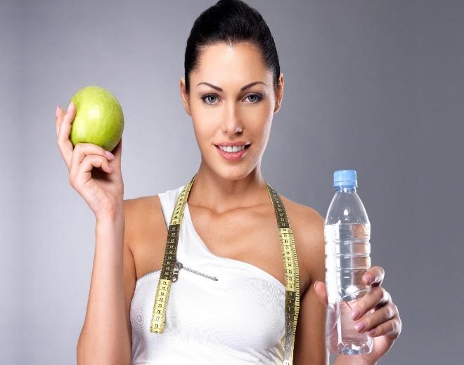 Похудение или здоровье?