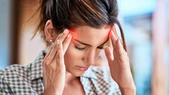 Причины боли в области затылка головы: что делать и как лечить