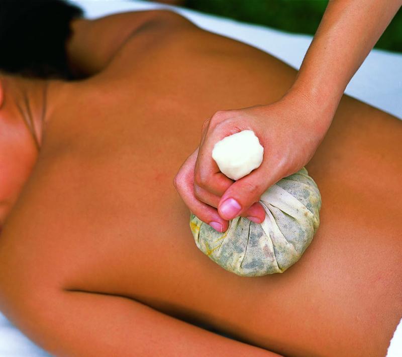 Как сделать ледяной массаж в домашних условиях