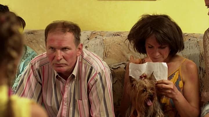 Чем болели семейства Будько и Ковалевы в сериале «Сваты»