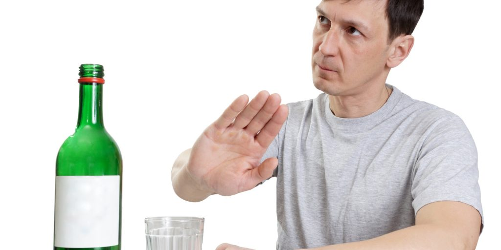 Как отучить мужа от пьянки в домашних условиях