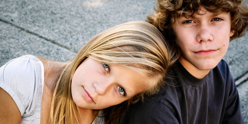 Эпилепсия у подростков (симптомы и что делать)
