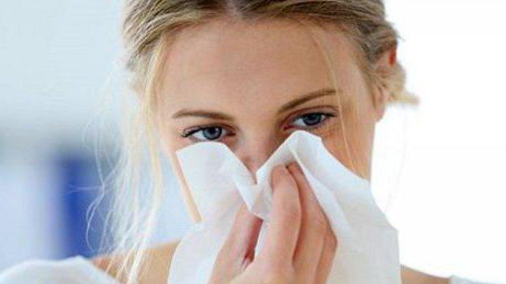 Мамины способы, которые помогают вылечить насморк