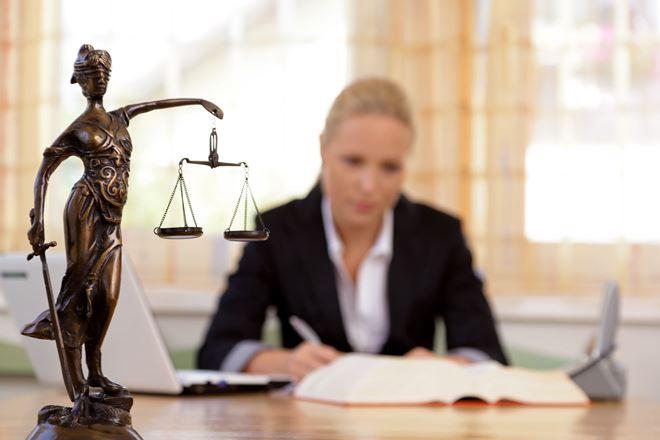 Что такое право социального обеспечения и его организация