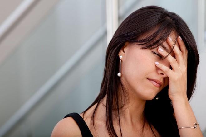 Что такое субфебрильная температура: причины у женщин и мужчин