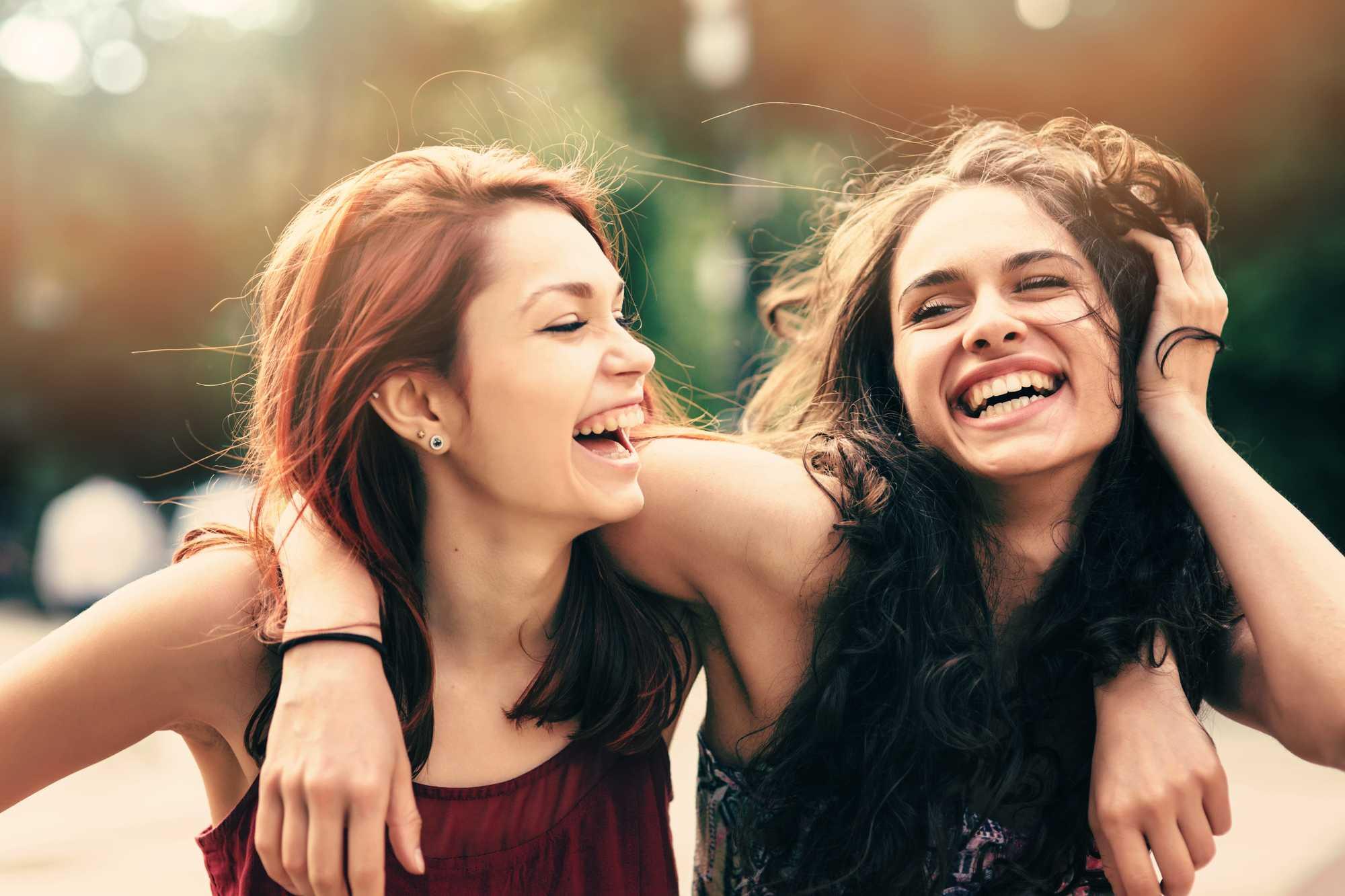 Фотки подруги для тройничка