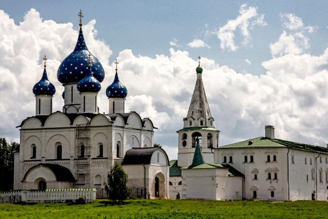 Куда поехать отдыхать в России в мае и не только