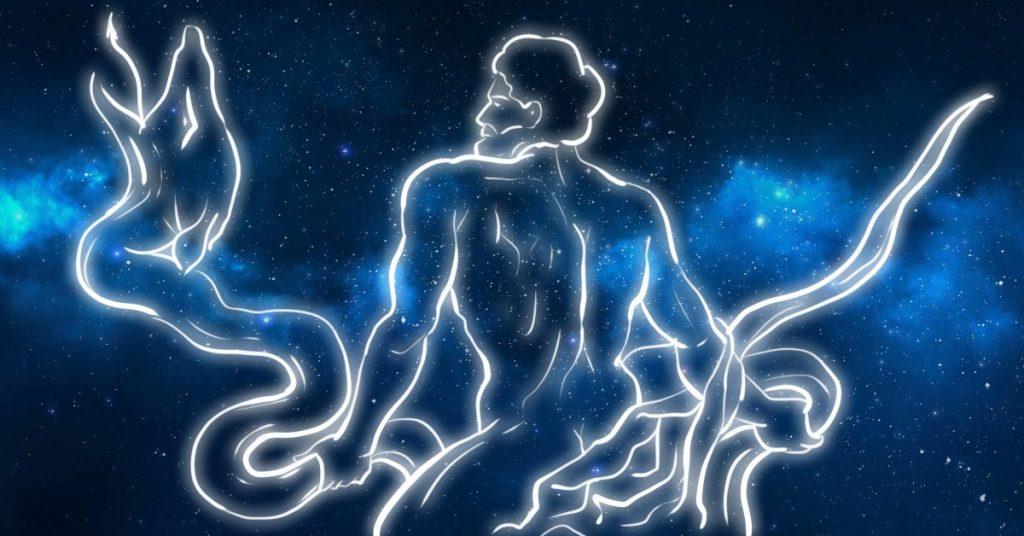 Новый знак зодиака по темпераменту ближе всего к сангвинику