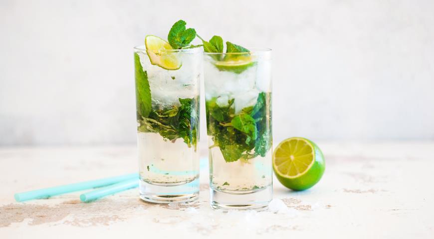 Алкоголь, который не даст растолстеть - самые низкокалорийные алкогольные напитки