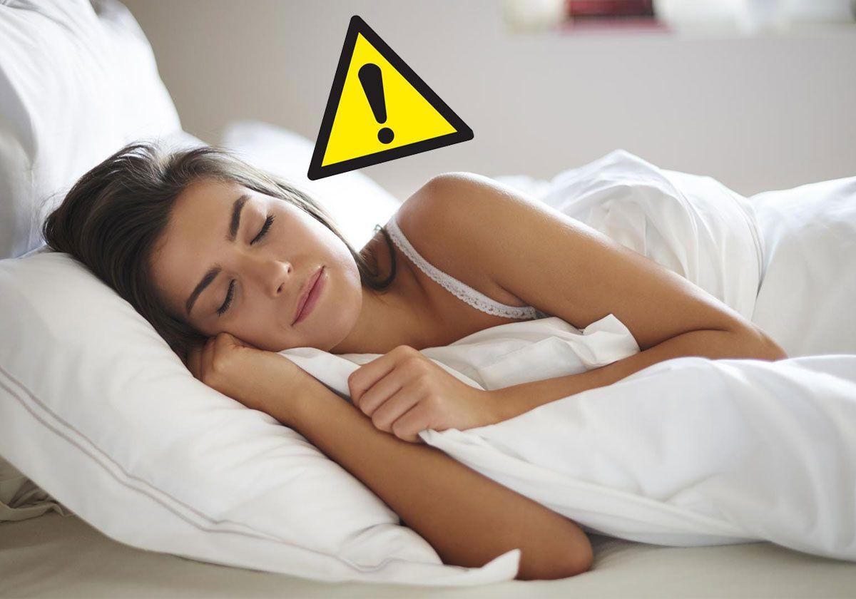 К чему болеть во сне, что ждет наяву
