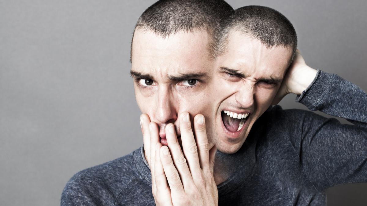 80% больных шизофренией приобретают эту болезнь в течение жизни