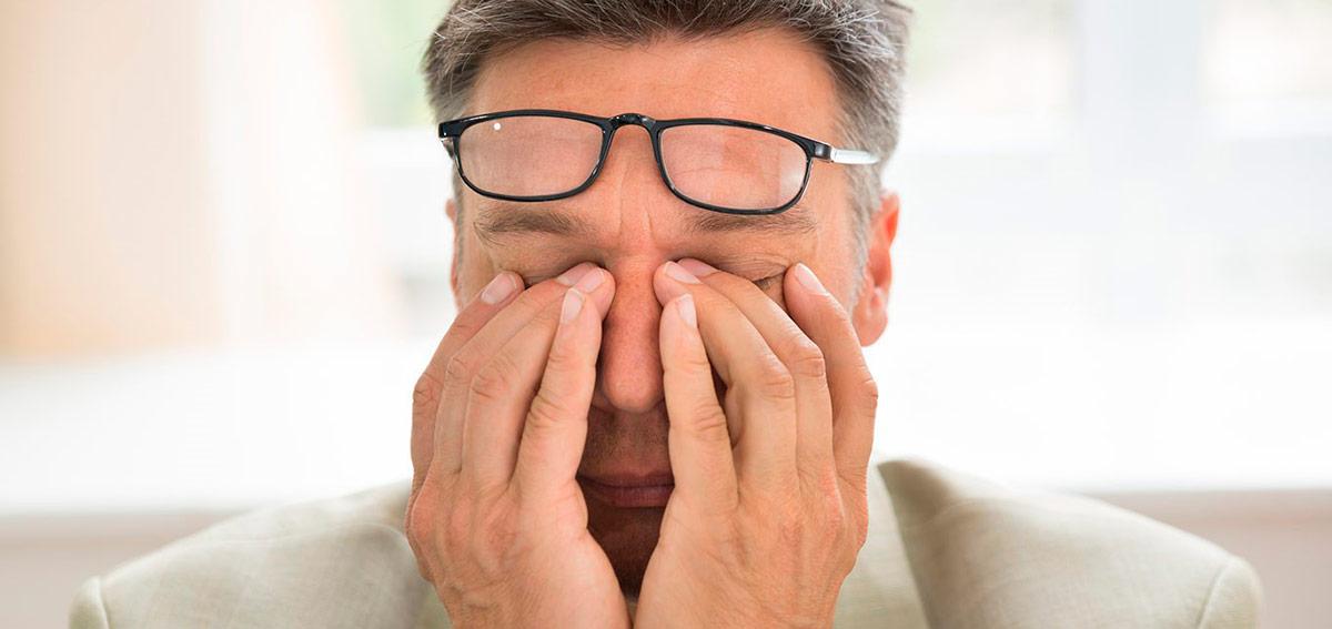 Давление при гипертонии больше утром или вечером - Все про ...