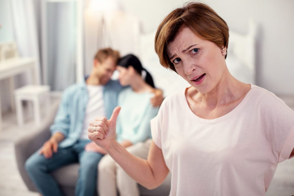 Моя невестка и сын не хотят заводить детей – как же быть без внуков