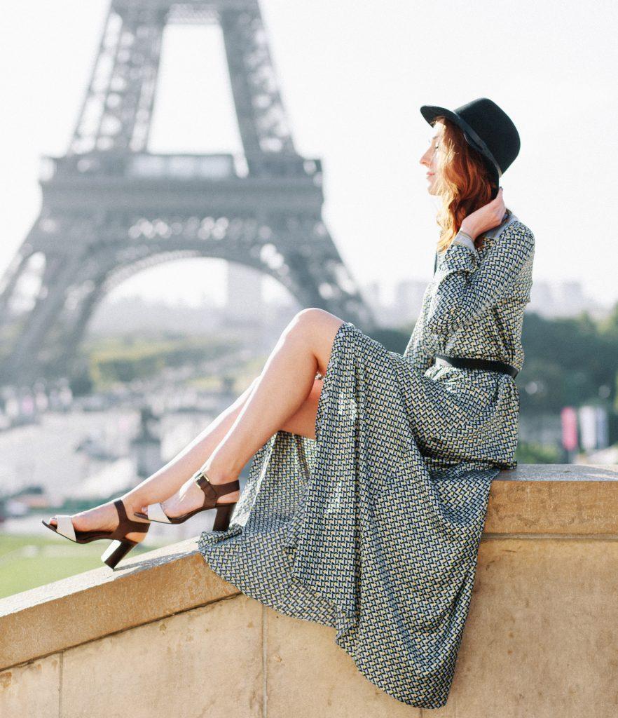 вашему вниманию француженки фото картинки наше время редко